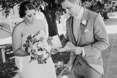 00878--©ADH Photography2017--BeauMollyFry--Wedding
