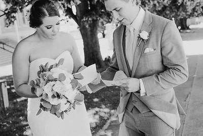 00884--©ADH Photography2017--BeauMollyFry--Wedding