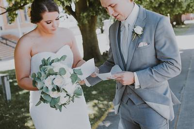 00885--©ADH Photography2017--BeauMollyFry--Wedding