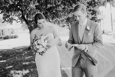 00868--©ADH Photography2017--BeauMollyFry--Wedding