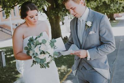00877--©ADH Photography2017--BeauMollyFry--Wedding