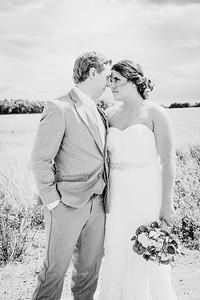 04432--©ADH Photography2017--BeauMollyFry--Wedding