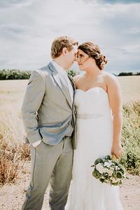 04433--©ADH Photography2017--BeauMollyFry--Wedding