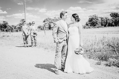 04416--©ADH Photography2017--BeauMollyFry--Wedding