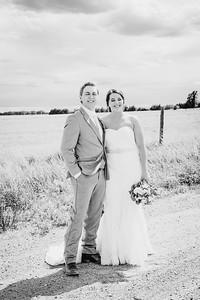 04426--©ADH Photography2017--BeauMollyFry--Wedding
