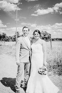 04414--©ADH Photography2017--BeauMollyFry--Wedding