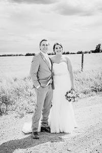 04428--©ADH Photography2017--BeauMollyFry--Wedding
