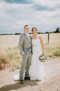04425--©ADH Photography2017--BeauMollyFry--Wedding