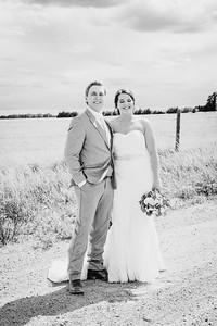 04430--©ADH Photography2017--BeauMollyFry--Wedding