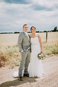 04423--©ADH Photography2017--BeauMollyFry--Wedding