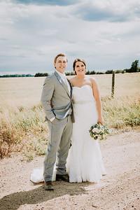 04427--©ADH Photography2017--BeauMollyFry--Wedding