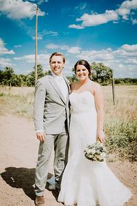 04411--©ADH Photography2017--BeauMollyFry--Wedding