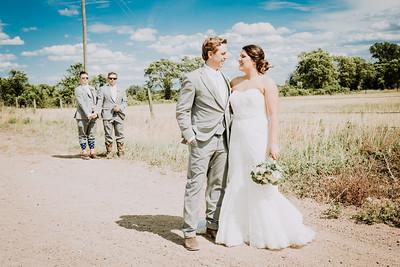 04417--©ADH Photography2017--BeauMollyFry--Wedding
