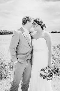 04434--©ADH Photography2017--BeauMollyFry--Wedding