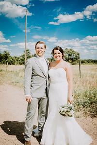 04413--©ADH Photography2017--BeauMollyFry--Wedding