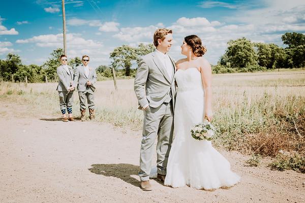 04415--©ADH Photography2017--BeauMollyFry--Wedding