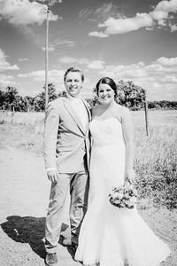 04412--©ADH Photography2017--BeauMollyFry--Wedding
