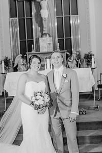 01144--©ADH Photography2017--BeauMollyFry--Wedding
