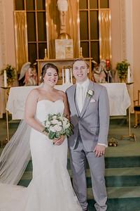 01139--©ADH Photography2017--BeauMollyFry--Wedding