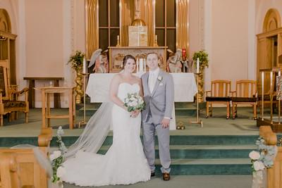 01137--©ADH Photography2017--BeauMollyFry--Wedding