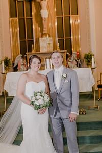 01143--©ADH Photography2017--BeauMollyFry--Wedding