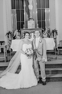 01132--©ADH Photography2017--BeauMollyFry--Wedding