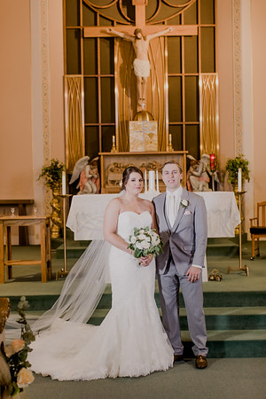 01123--©ADH Photography2017--BeauMollyFry--Wedding