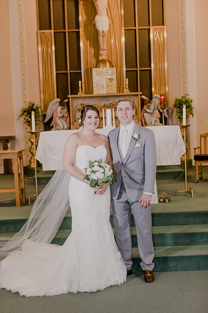 01129--©ADH Photography2017--BeauMollyFry--Wedding