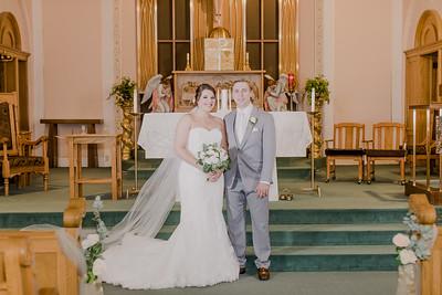01135--©ADH Photography2017--BeauMollyFry--Wedding