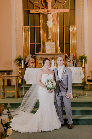 01125--©ADH Photography2017--BeauMollyFry--Wedding