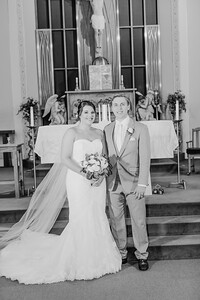01130--©ADH Photography2017--BeauMollyFry--Wedding