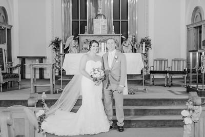 01138--©ADH Photography2017--BeauMollyFry--Wedding