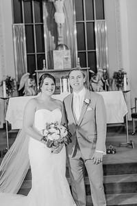 01142--©ADH Photography2017--BeauMollyFry--Wedding