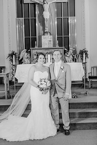 01128--©ADH Photography2017--BeauMollyFry--Wedding