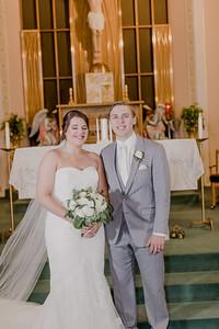 01145--©ADH Photography2017--BeauMollyFry--Wedding