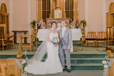 01133--©ADH Photography2017--BeauMollyFry--Wedding