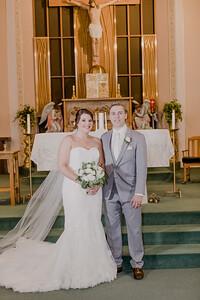 01127--©ADH Photography2017--BeauMollyFry--Wedding