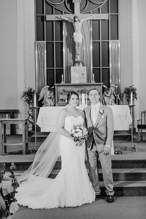 01124--©ADH Photography2017--BeauMollyFry--Wedding
