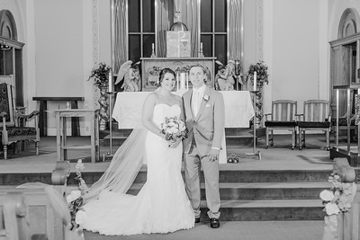 01136--©ADH Photography2017--BeauMollyFry--Wedding