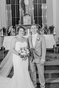 01140--©ADH Photography2017--BeauMollyFry--Wedding