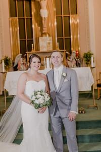 01141--©ADH Photography2017--BeauMollyFry--Wedding