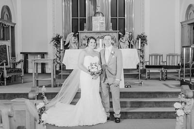 01134--©ADH Photography2017--BeauMollyFry--Wedding