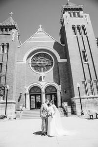01022--©ADH Photography2017--BeauMollyFry--Wedding