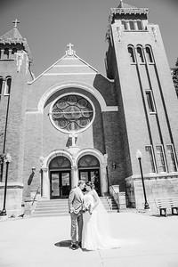 01028--©ADH Photography2017--BeauMollyFry--Wedding
