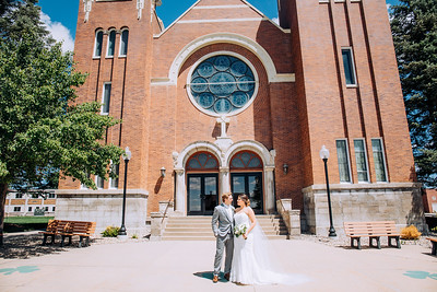 01011--©ADH Photography2017--BeauMollyFry--Wedding