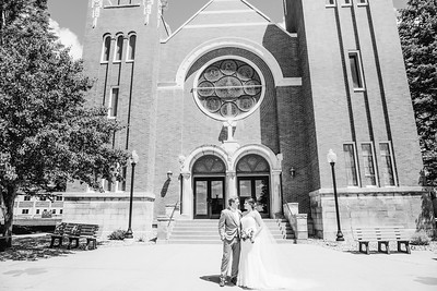 01006--©ADH Photography2017--BeauMollyFry--Wedding