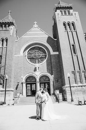 01024--©ADH Photography2017--BeauMollyFry--Wedding