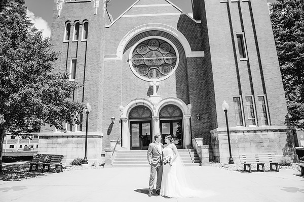 01016--©ADH Photography2017--BeauMollyFry--Wedding