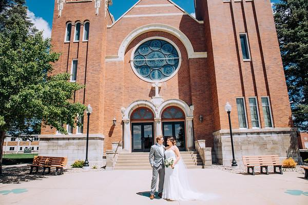 01015--©ADH Photography2017--BeauMollyFry--Wedding