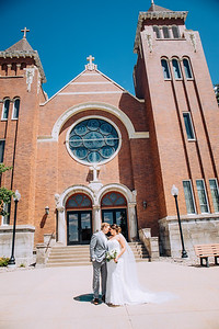 01021--©ADH Photography2017--BeauMollyFry--Wedding